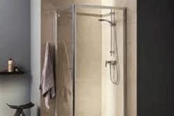 showerscreen5