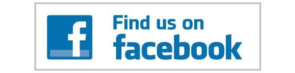 design lab cairns pty ltd facebook link icon