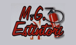 MG Estintori