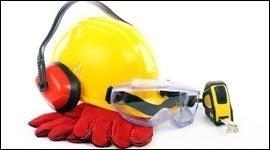 corsi addestramento antincendio