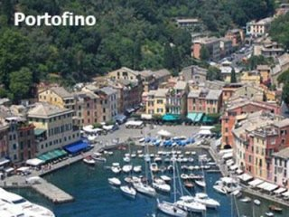 portofino day trips