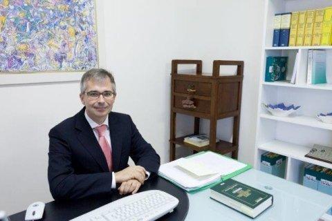 Avvocato Meneghello Montebelluna