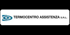 Termocentro assistenza