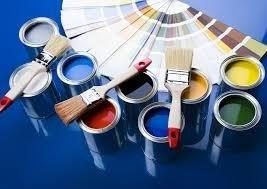 Colorificio Militello