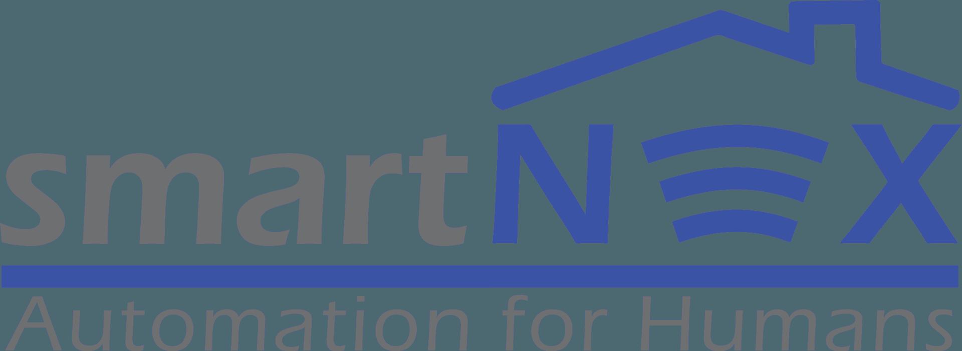 Benvindo à Smartnex!