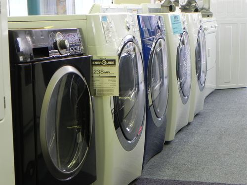 Appliance And Mattress Discounts In Columbus Ohio