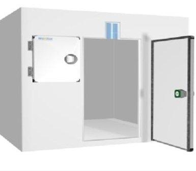 vendita frigoriferi, condizionamento, armadi frigoriferi