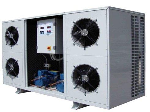 riparazioni climatizzatori orosei