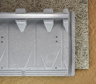 coibentazione-tetti