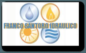 Franco Santoro Idraulico