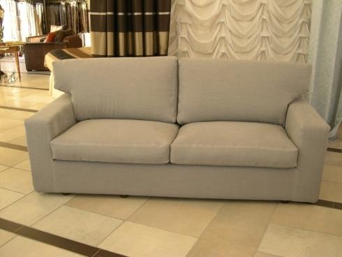 divani e salotti