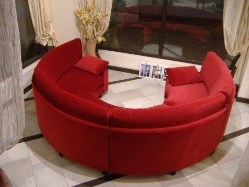 rivestimento imbottiti divano cerreto guidi