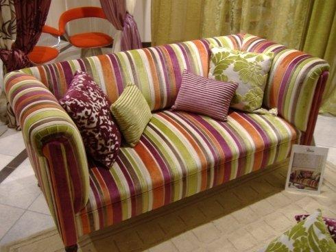 divani e salotti firenze