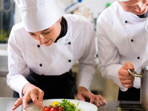Ristorante la cucina di Margherita