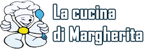 La cucina di Margherita - catering - ristorazione