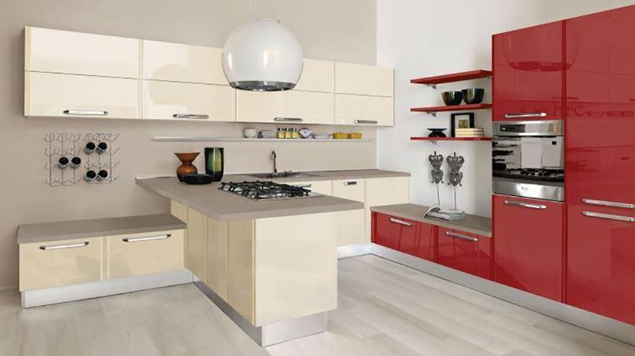Stunning Scic Cucine Outlet Ideas - ubiquitousforeigner.us ...
