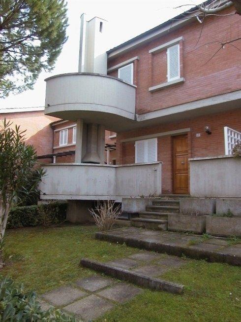 appartamenti affitto