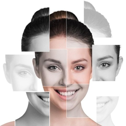 chirurgia estetica viso
