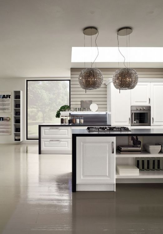 Vendita cucine firenze stunning arredamenti interni ikea for Negozio di arredamento d interni