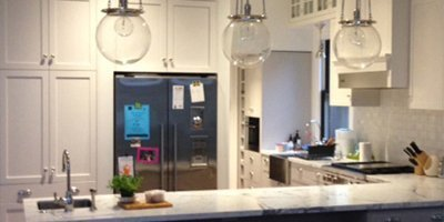 alphington kitchenaccessories