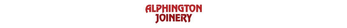 alphington-logo1