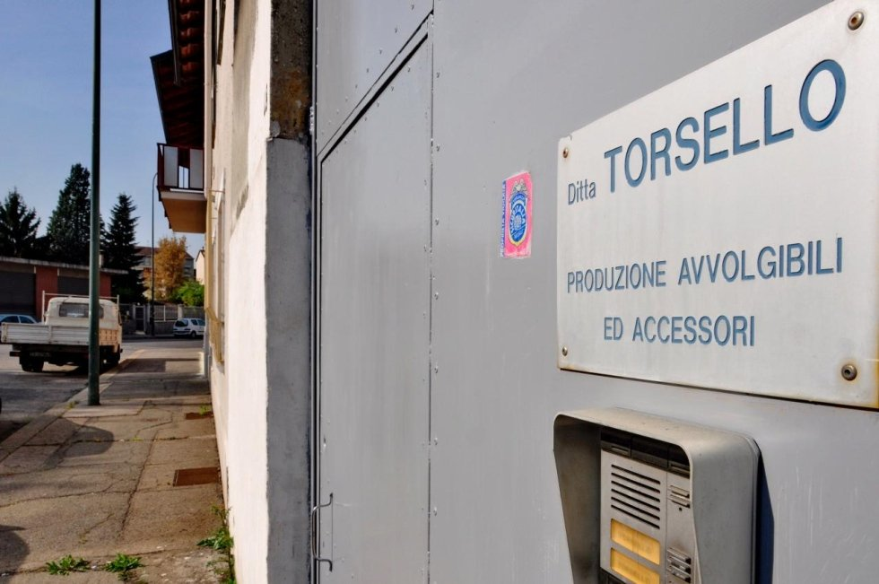 torsello