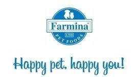 alimenti cane gatto farmina