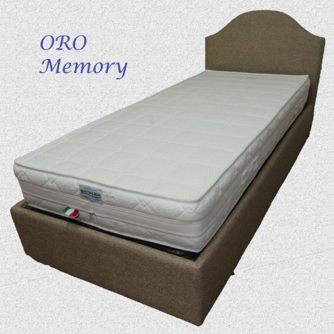 ORO MEMORY