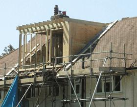 patios-driveways-and-block-paving-ely-cambridgeshire-ben-warren-building-services-ltd-house-extension