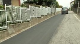 asfaltature