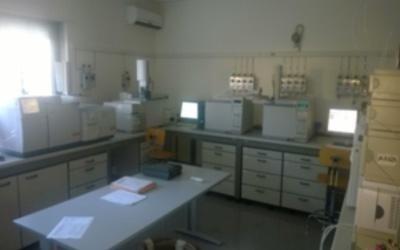 laboratorio sisal catanzaro