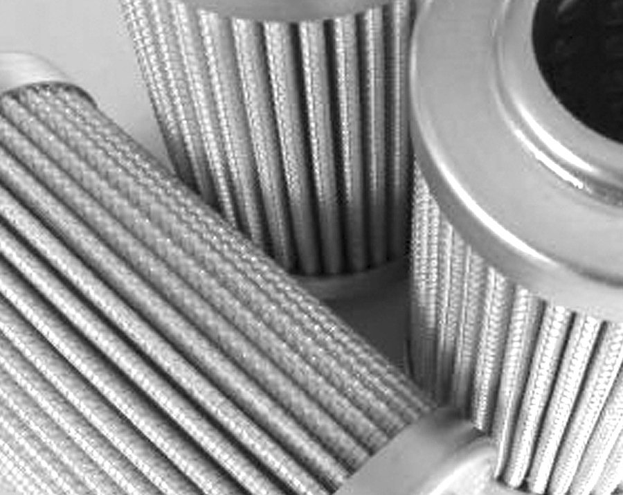 filtri-industriali