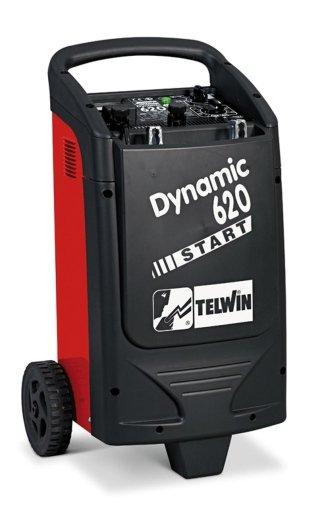 telwin dynamic