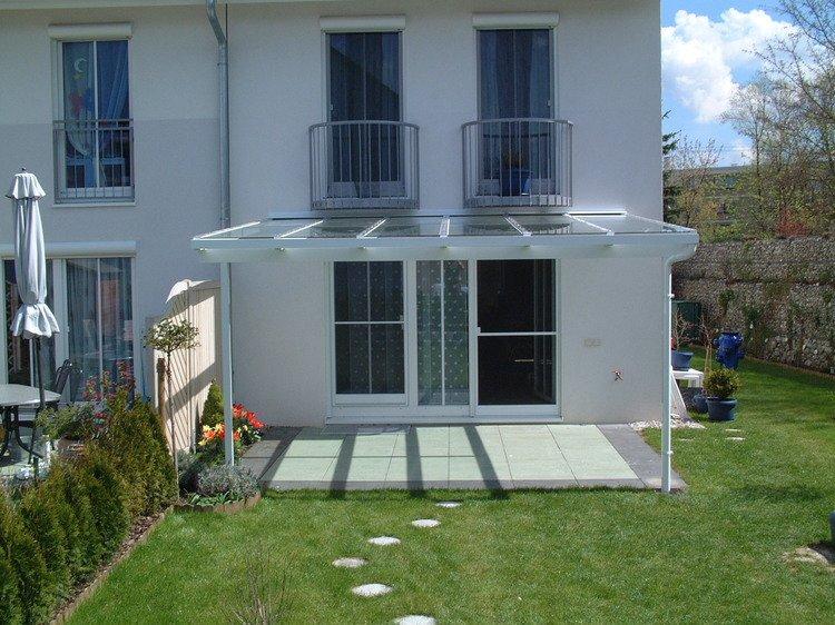 terrasse baugenehmigung nrw terrassen berdachung baugenehmigung nrw gamelog wohndesign. Black Bedroom Furniture Sets. Home Design Ideas