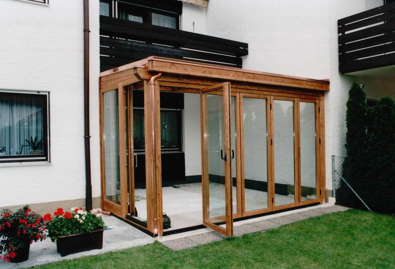 falt und schiebeelemente f r terrasse und wintergarten. Black Bedroom Furniture Sets. Home Design Ideas