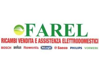 Farel Elettrodomestici
