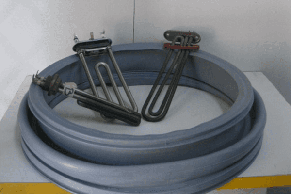 oblò e guarnizioni lavatrice
