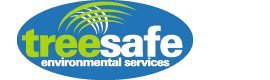 treesafe environmental services brisbane