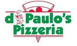 Pizza Place Tonawanda, NY