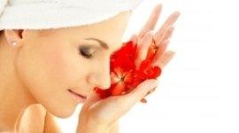 depilazione, trattamenti di bellezza, manicure