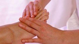 massaggi rilassanti, massaggi riducenti, massaggi antistress