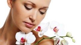 diete personalizzate, trattamenti estetici, docce solari