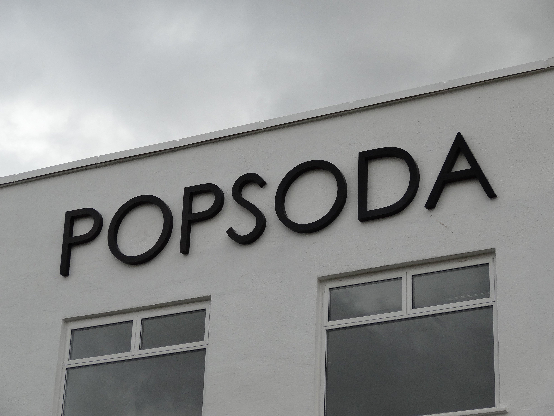 Popsoda