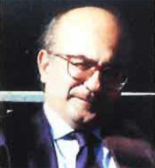 Ermanno Dott. Marchini