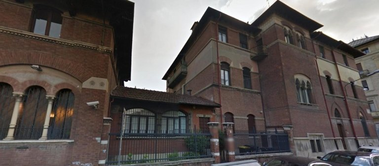 Istituto diagnostico Cidimu