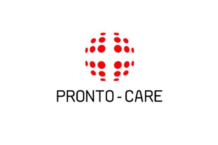 Convenzionato PRONTO-CARE