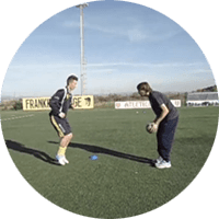 physiotherapy field rehabilitation