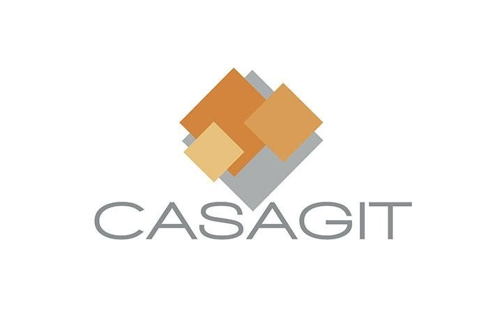 Healthcare provider covered by Casagit