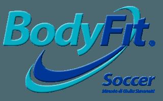 BodyFit Soccer