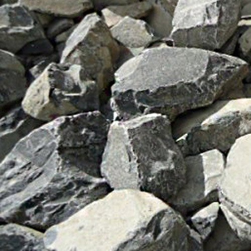 rocks for garden beds front yard ideal for borders or used as features in garden beds rocks gravel north qld cairns raw materials